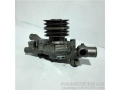 供應西峽G3306-1307汽車水泵-玉柴