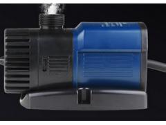 森森JTP-2800水族潛水泵 水泵潛水泵魚缸水族箱抽水泵水族潛水泵水族