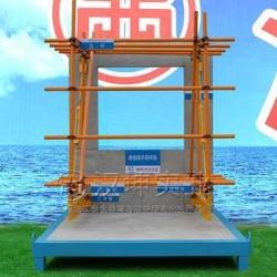 悬挑脚手架样板 质量样板展示区 专业厂家 价格优惠 全国可发
