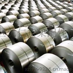 冷轧带钢Q195适用于货架类