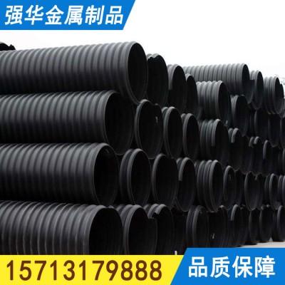 波纹管钢带_专业生产销售各种带钢_厂家直销_量大从优