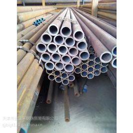 天津GB/T3087(低中壓鍋爐管)、各種型號