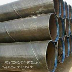 專業供應Q235B卷管 石油套管