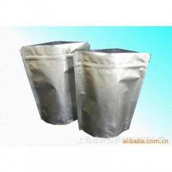 精品复合塑料包装材料(质量保证)