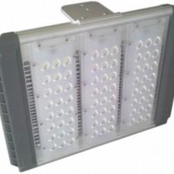 200W大功率 LED工矿灯/厂房灯
