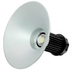 MR-GK-B01 LED 工矿灯/工厂车间照明灯