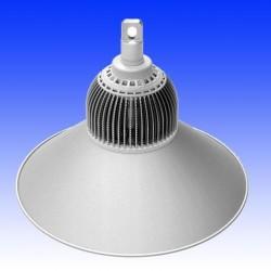 LED工矿灯|LED工厂灯|LED高棚灯|LED厂矿灯