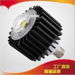 LED工矿灯30W 50W 20W E40螺口 替代球泡灯 车间灯 走道灯