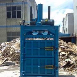 供應塑料瓶壓縮機,編織袋壓縮機,液壓打包機廠家