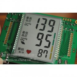 VA液晶屏 LCD液晶屏 液晶模塊 背光源生產