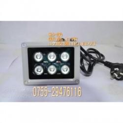 廠家直銷6W UV-LED紫外線固化燈 UV固化燈 395nm輕便式手提式LED燈