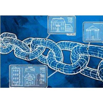 如何選擇區塊鏈服務器?解析區塊鏈平臺對服務器的要求