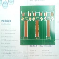 PCB電路板廠家加工 智能機器人PCB線路板 安防PCB板 新能源汽車PCB電路板打樣批量生產