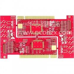 專業生產PCB板生產,電路板,線路板,控制板,電路板加工華志鑫電路