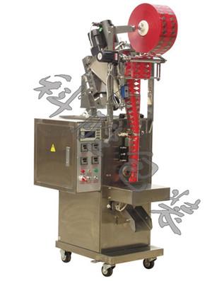 邯鄲科勝DXD粉劑自動包裝機|小袋定量包裝機|河北包裝機