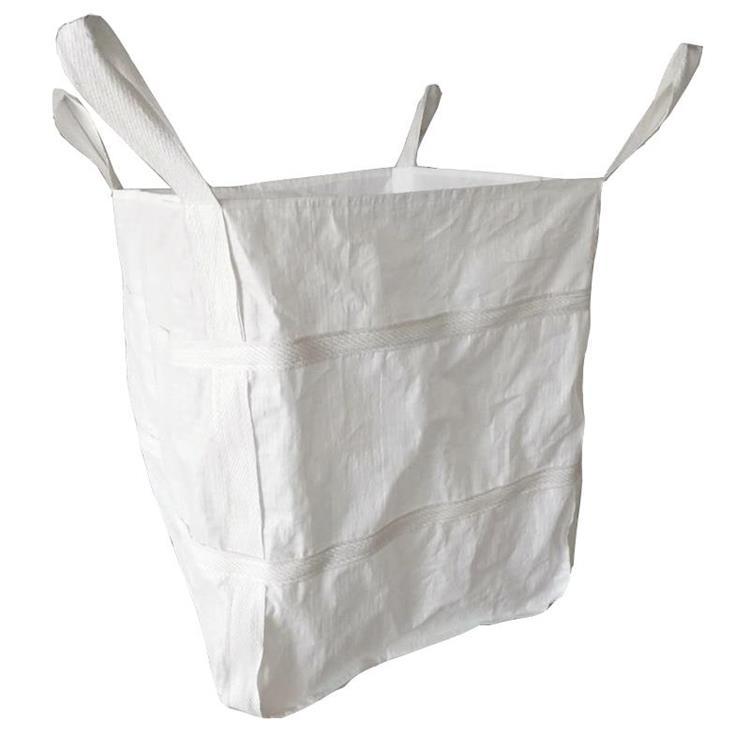 沙石水泥飼料噸包袋廠家直銷
