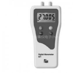 供应韩国森美特SUMMIT-621双输入差压表SUMMIT621