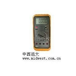供應手持式信號發生器/信號校驗儀/M306246