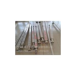 KS500磁翻板液位计厂家 ,磁浮子液位计,面板液位计