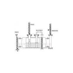 榆林磁浮子液位计,KS600消防水箱液位计、磁翻板液位计