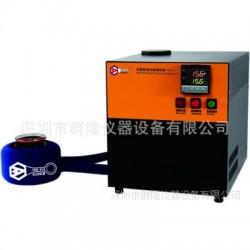 恒温水循环设备,液体恒温水循环设备仪 MZ-01B