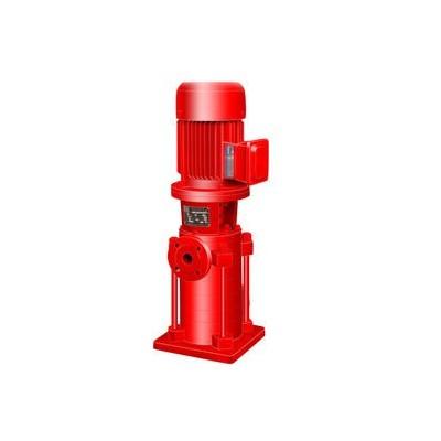 消防泵_廠家_價格_供應_生產商_銷售