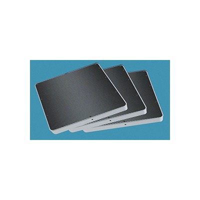 x光機租憑代檢測 工業各類電子元器件質量無損測試儀X光機