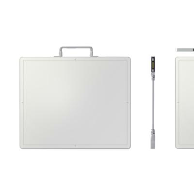 x光機租憑代檢測 工業鋁壓鑄件氣孔裂紋無損測試儀X光機