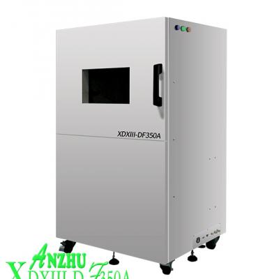 x光機租憑代檢測 工業電加熱管發熱絲無損測試儀X光機