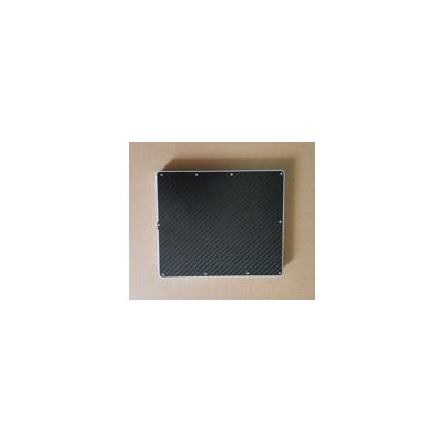 x光機租憑代檢測 工業塑料氣孔氣泡無損測試儀X光機