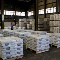 镁合金废料高价回收-镁合金-南通意瑞金属材料(查看)