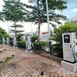 汽车充电桩加盟-云浮市汽车充电桩-爱普拉新能源充电桩厂家