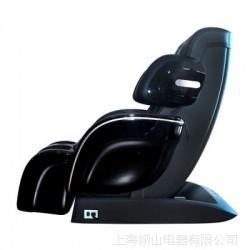【翊山精品推荐】按摩椅高品质/按摩椅代理/加盟/批发/采购 性价比高 品质保证