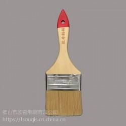 广东毛刷生产厂家加盟代理