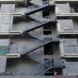 云南鋼結構幕墻-超越鋼結構幕墻設計-鋼結構幕墻技術