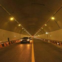 遠大照明工程經驗豐富-隧道亮化照明工程資訊-隧道亮化照明工程