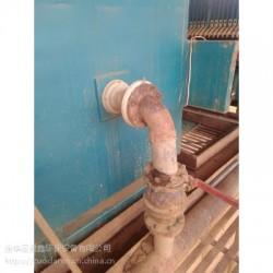 混凝土工業廢舊編織袋清洗工業污泥設備