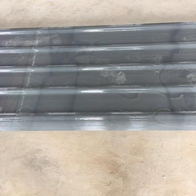 河南信阳生产加工采光瓦 郑州创霖 质量好 价格优