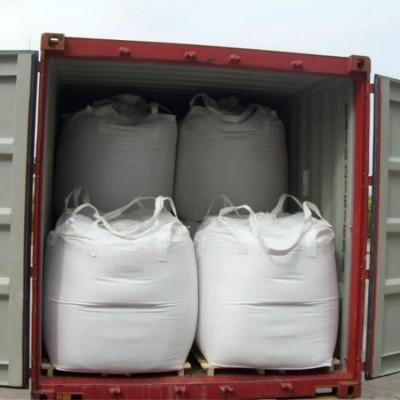 山西噸袋原料價格晉城集裝袋規格噸包多少錢一個