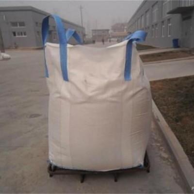 山東噸袋生產廠家噸袋布料噸價噸包布料購買