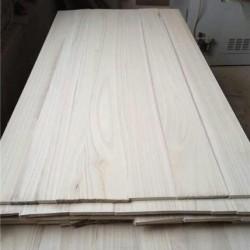 实木家具板,杨木板材