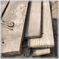 尚轩木业 风化老榆木门板材厂家直销 老榆木木板材
