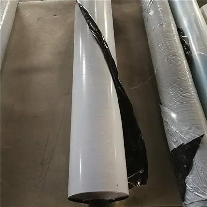 铝包木门窗保护膜