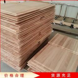厂家报价 红胡桃木门 原木门 中式实木门