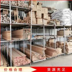 市场供应 实木套装门 环保木门 原木门